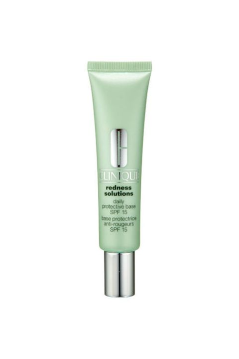 Clinique Redness Solutions Protective Base