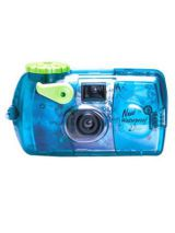 Fujifilm waterproof camera frm Amazon.com