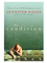 Condition by Jennifer Haigh