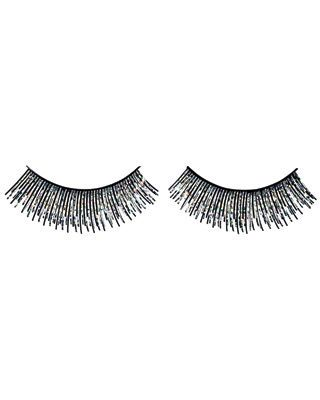דבק עצמי Eyelashes in Batty