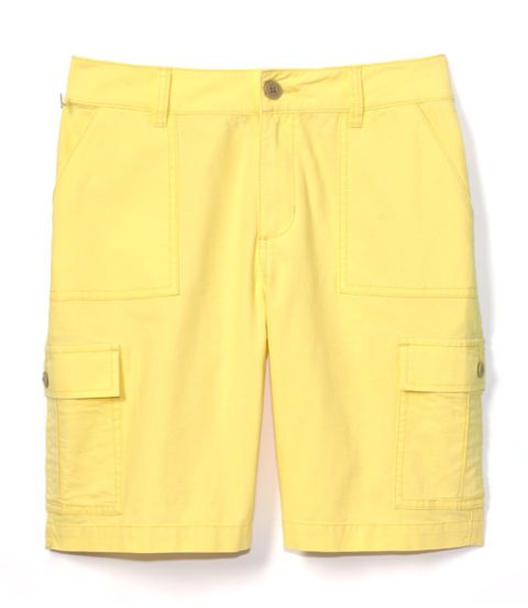 מים קרים Creek shorts