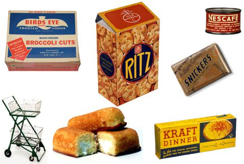 पक्षियों eye ritz snickers nescafe kraft mac and cheese twinkies