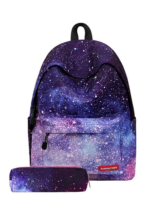πίσω to school backpacks