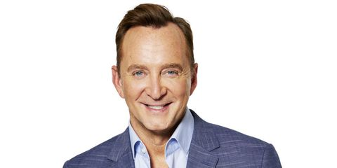 moda rules clinton kelly