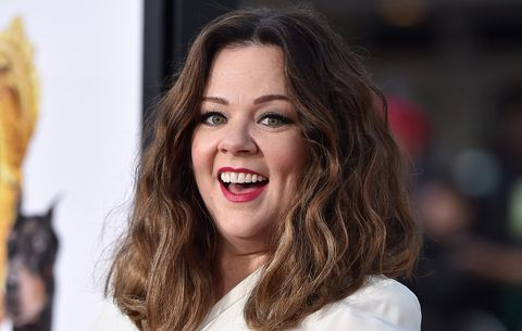 melissa mccarthy life of the party movie trailer