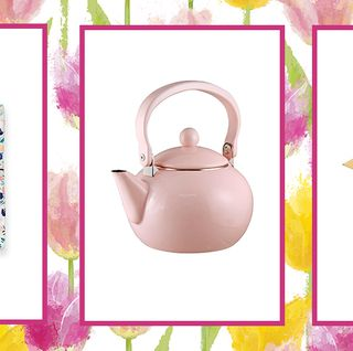 μητέρα in law mothers day gifts