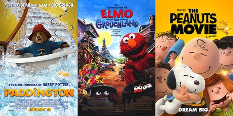 najbolje toddler movies