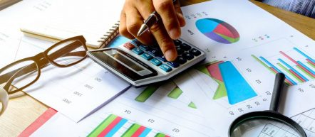 4_easy_ways_to_finance_your_growing_business_blog_img1_HowtoFinanceaGrowingBusiness[1]